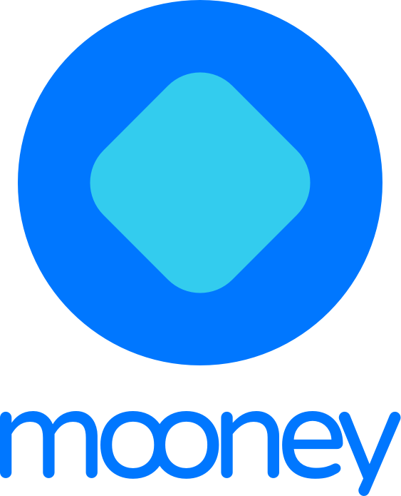 極簡記帳 mooney accounting app